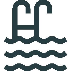 Imagem representativa: Melhores Parques Aquáticos de Olímpia SP | Garanta seu ingresso