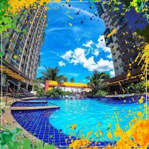 Imagem representativa: Hospedagem para Proclamação da República em Olímpia SP, no Enjoy Olímpia Park Resort | Reservar Agora