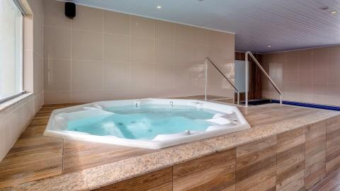 Wyndham Olimpia Royal Hotels