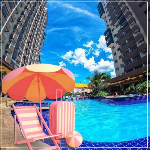 Imagem representativa: Hospedagem para Férias de Janeiro em Olímpia SP, no Enjoy Olímpia Park Resort | Reservar Agora