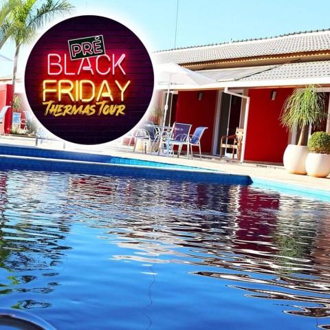 Imagem representativa: Hospedagem para Pré Black Friday em Olímpia SP, no Hotel Lazer Villa Itália | Reservar Agora