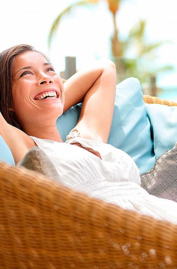 Imagem representativa: Hospedagem nos melhores Hotéis em Olímpia SP | Entre em Contato