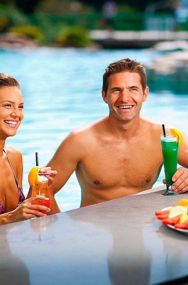 Imagem representativa: Hospedagem nos melhores Resorts em Olímpia SP | Entre em Contato