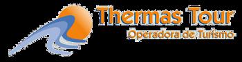 Thermas Tour Agência de Viagens Olímpia-SP