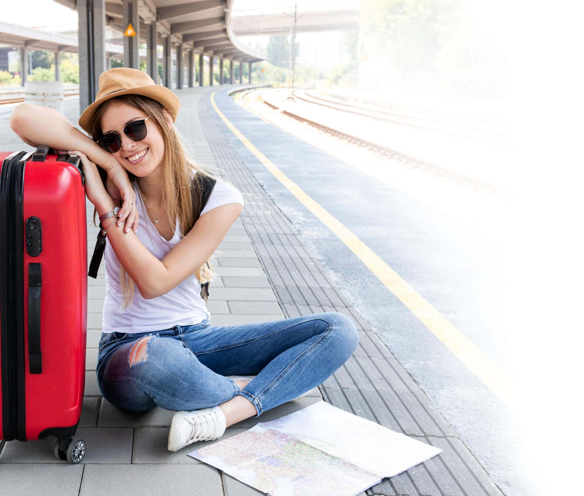 Imagem representativa Contato Thermas Tour Operadora de Turismo